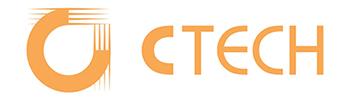 logo ctech 350px