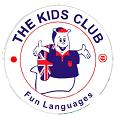 TheKidsClub_logo