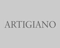 Artigiano investe na área de TI e aumenta produtividade.